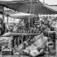 Рынок :: Софья Алавердян