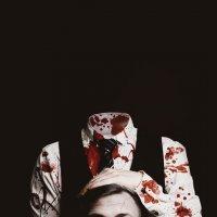 Headless :: Марина Денисова