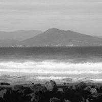 Море зовёт... :: Elena Ророva