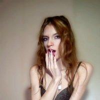 Восхищение прекрасному... :: Светлана Громова