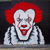 Граффити в городе Стамбул :: Андрей ТOMА©