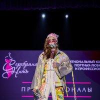 Фешен :: Андрей + Ирина Степановы