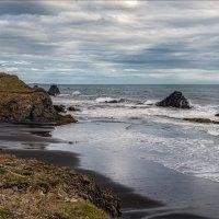 Западное побережье Исландии (7) :: Shapiro Svetlana