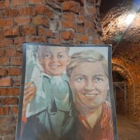5 форт Калининград. :: Murat Bukaev