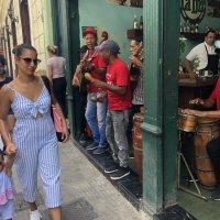Гавана :: Славик Обнинский