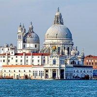 Прогулка по Венеци :: igor G.