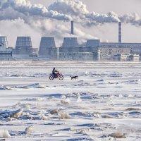 21 день, 21 года, 21 века. :: Igor Volkov