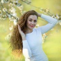 . :: Nadezhda Laschinski