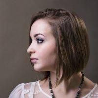 женский портрет :: Наталья Егорова