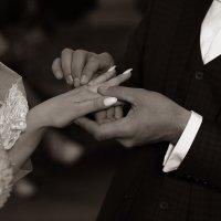 Свадьба :: Artak