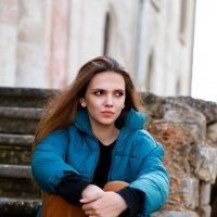 ... :: Елена Сиднина