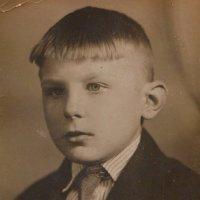 Мой папа- Дмитриев Евгений Сергеевич 1927 г. рождения :: Надежд@ Шавенкова
