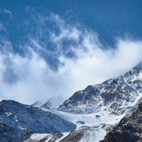Северная Осетия :: Владимир Барышев