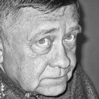 ,,, :: Сергей Половников