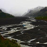 По Исландии 21 :: Артём Кузнецов