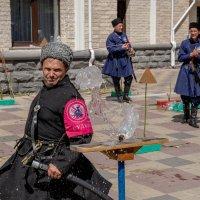 Злата Горка. :: Владимир Батурин