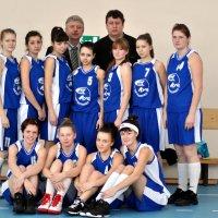 Команда... :: Юрий Моченов