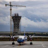 Tower :: Игорь Рязaнoв