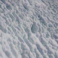 Замерзшие брызги :: Константин Шабалин