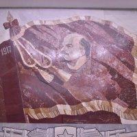 На Бауманской станции :: Александр Качалин