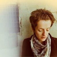 Сны о чем-то большем :: Алиса Рейхтман