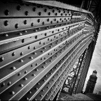 Мост :: Антон Смульский