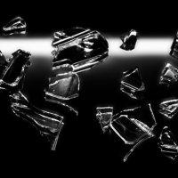 Debris #2 :: Станислав Орлов