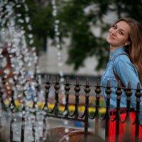 local :: Татьяна Белова
