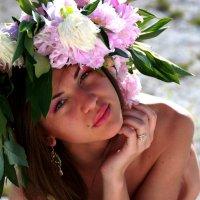 Валерия :: Илона Гончарова