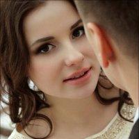 С+Ю :: Надежда Хабарова
