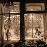 Новогоднее настроение :: G Nagaeva