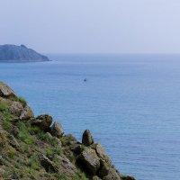 Море :: photopixel photopixel