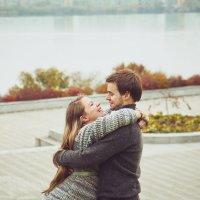True Love :: Iren Adler
