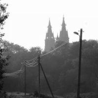 27.9.2011 :: Юрий Бондер