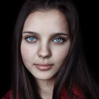 #3 :: Валерия Яковенко