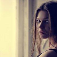Window :: Maria Sandro