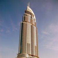Дубай :: kirm2 .
