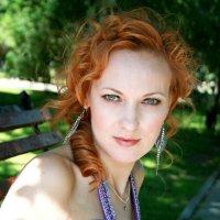 Невеста_3 :: Ирина
