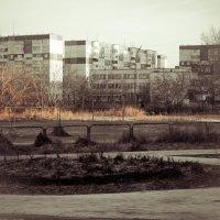 Любимые места) :: Света Кондрашова