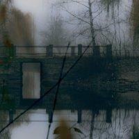 Одиночество :: Олег Лопухов