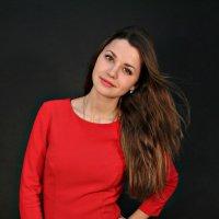 Anastasia :: Anahit Muradyan