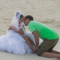 мальдивы - медовый месяц 39 :: Александр Беляков