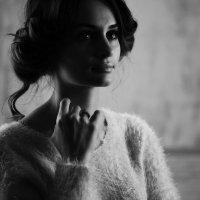 Nati :: Christina Galantseva
