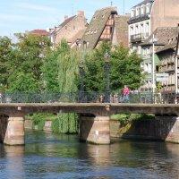 Страсбург :: Susanna Sarkisian