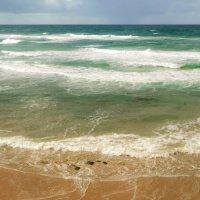 море,море,море,море,море,море,море,море,....... :: Lidiya Dmitrieva