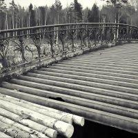 Мост 03 :: sv.kaschuk