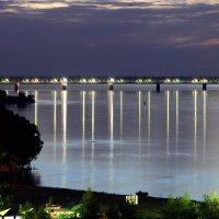 Мост :: ViP_ Photographer