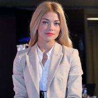 Элона ( модель )... :: Yuriy Konyzhev