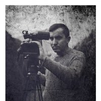 Filmographer 2 :: Mark Mikoyan