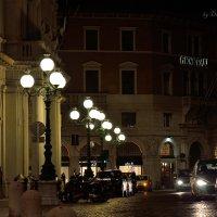 Ferrara :: Dimitryy